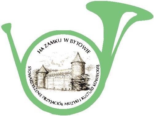 logo SYGNALISCI